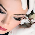 Permanent Make-Up bei Beauty-Boulevard in Frankenthal